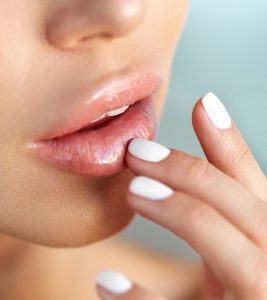 Best Lip Balms Available In India – Our Top 10