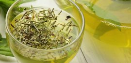 25 Benefits Of Green Tea That You Should Definitely Know