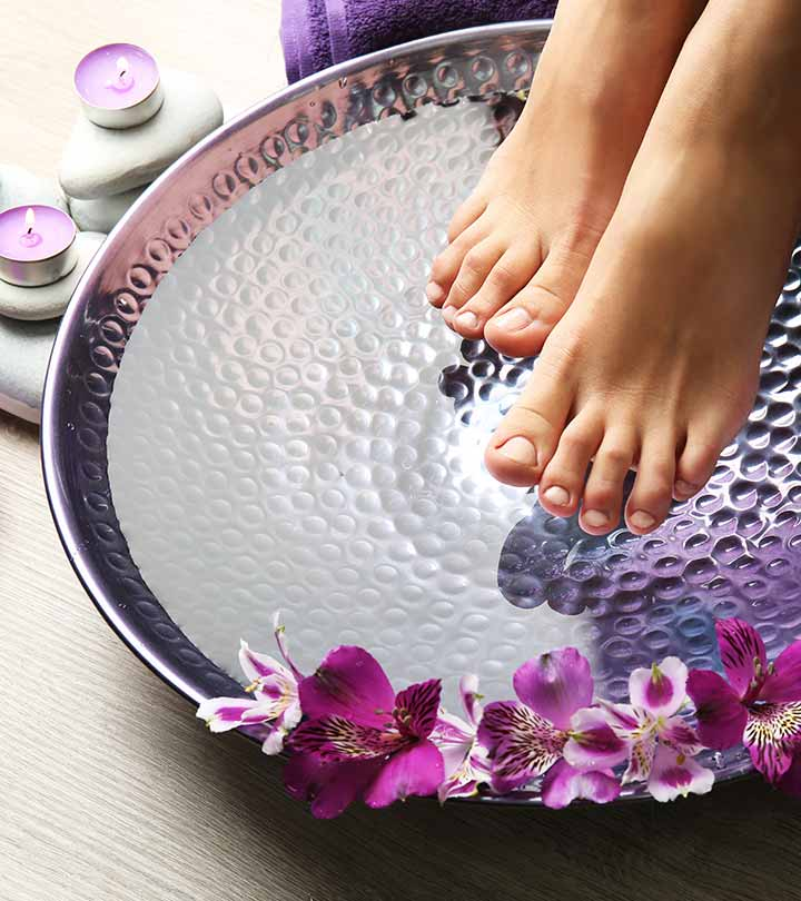 587_How-To-Do-A-Pedicure-At-Home