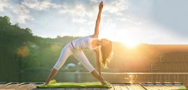 6-Fantastic-Yoga-Asanas-That-Will-Help-You-Fight-Skin-Problems0