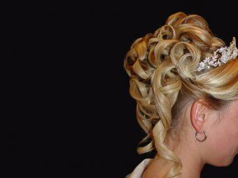 6-Most-Beautiful-Asian-Bridal-Hairstyles