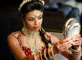 60-Best-Indian-Bridal-Makeup-Tips