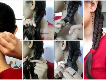 6081Swept-Fish-Braid-Tutorial-With-Pictures