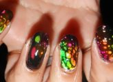 624-Water-Spotted-Nail-Art-Tutorial