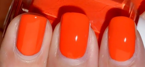625-Best-Essie-Nail-Polishes-And-Swatches