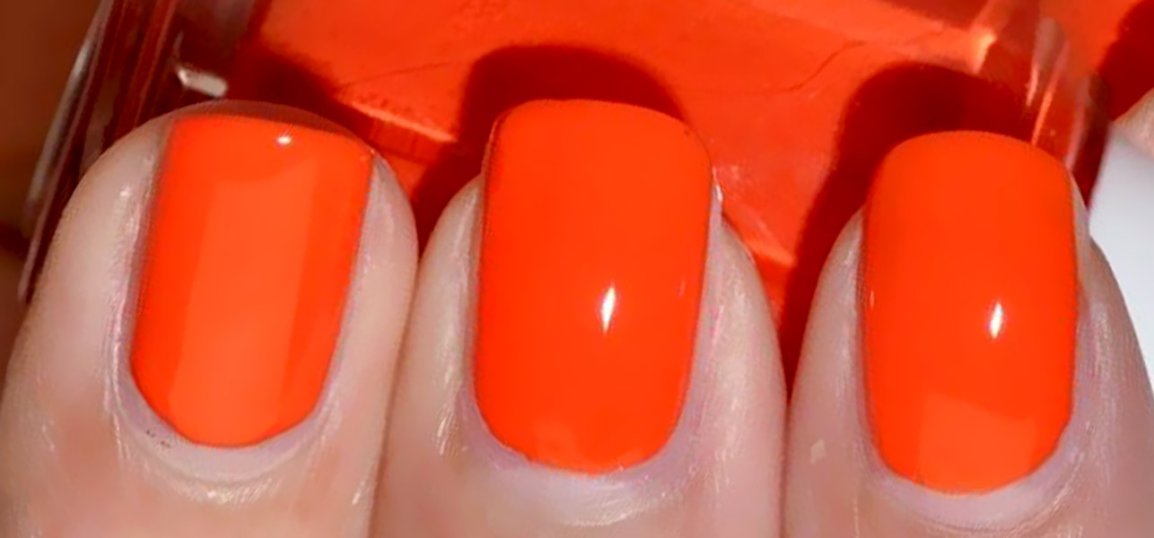 Beauty Tips Online: Best Essie Nail Polishes And Swatches – Our Top 10