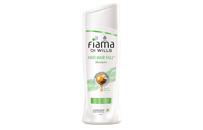 7-Fiama-Di-Wills-Anti-Hair-Fall-Shampoo