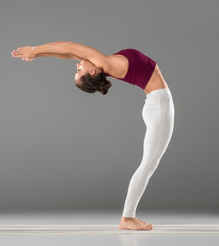 7-Yoga-Exercises-For-Stretching-Your-Body