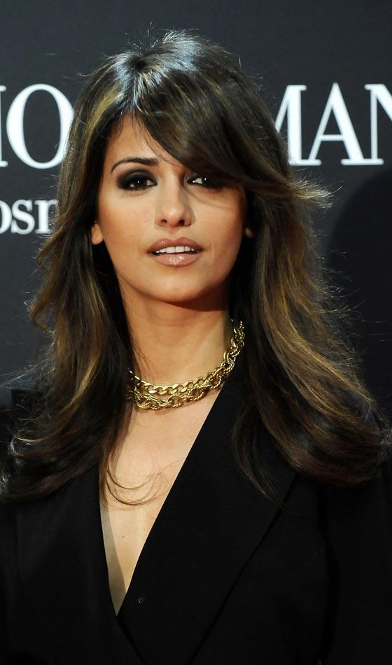 Brilliant Top 10 Layered Hairstyles For Shoulder Length Hair Short Hairstyles Gunalazisus
