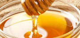 22 Amazing Benefits And Uses Of Honey (Shahad)