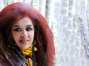8 Most Popular Shahnaz Husain's Beauty Tips For Pimples