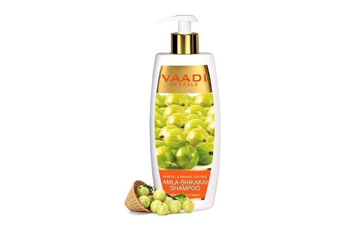 8-Vaadi-Herbals-Amla-Shikakai-Shampoo