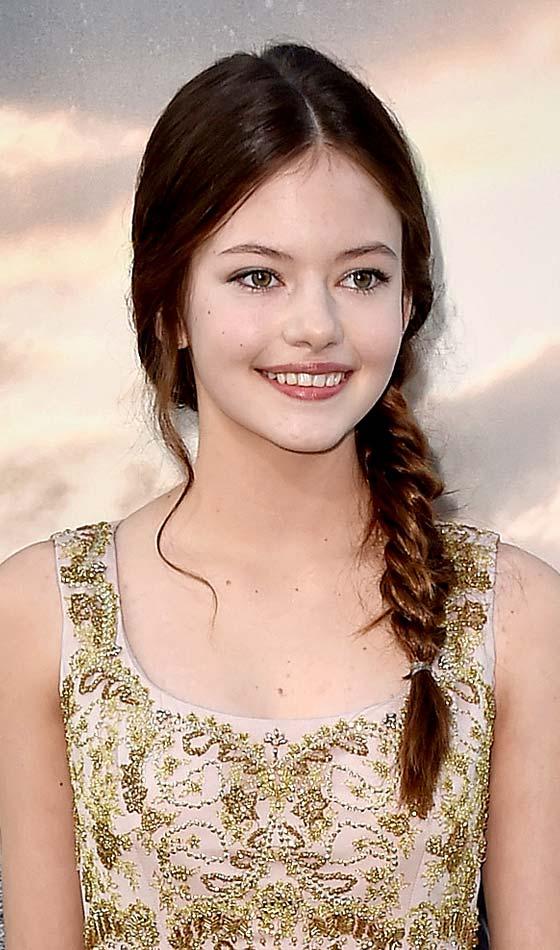 8.Cute-Braided-Hairstyle