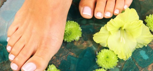 9-Pedicure-Tips-That-You-Must-Not-Forget