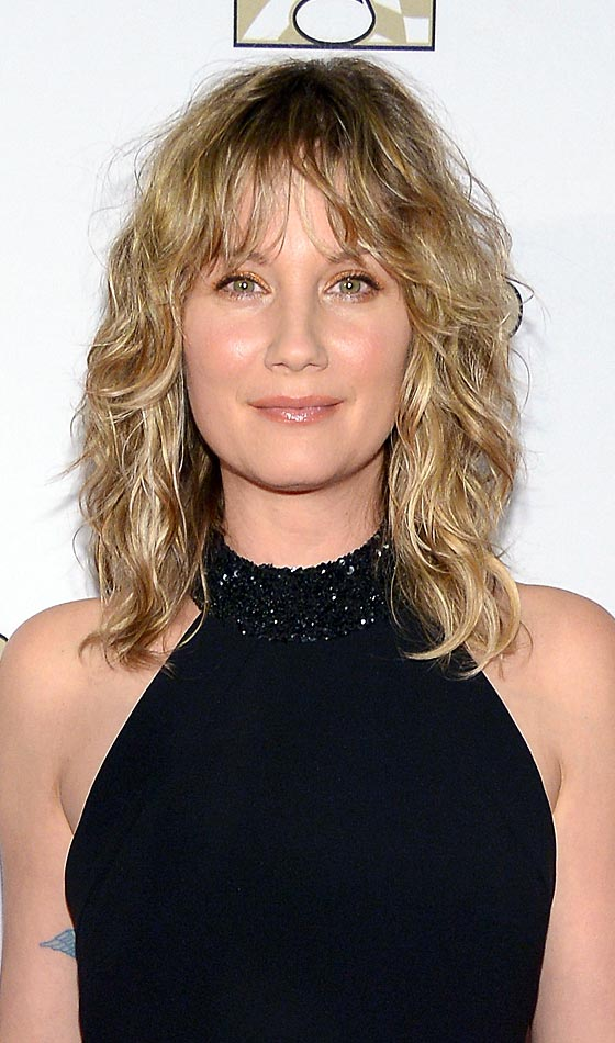 Remarkable Top 10 Layered Hairstyles For Shoulder Length Hair Short Hairstyles Gunalazisus