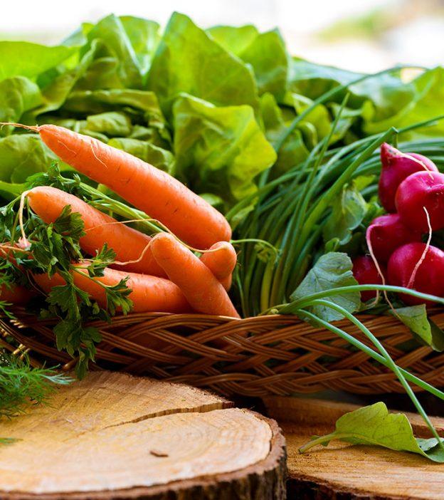 Hair Growth Vitamins Food 35