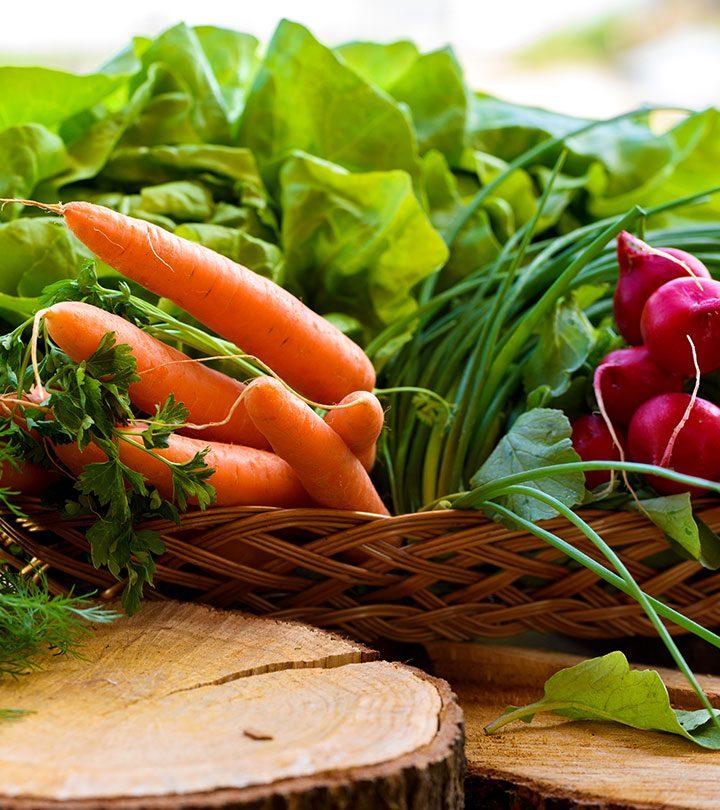 933-12-Wonderful-Vegetables-For-Hair-Growth