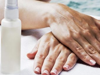 16 Simple Home Remedies To Remove Tan From Hands