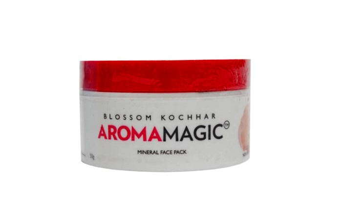 Aroma-Magic-Mineral-Face-Pack-02