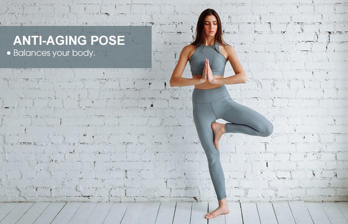 Balances-your-body.