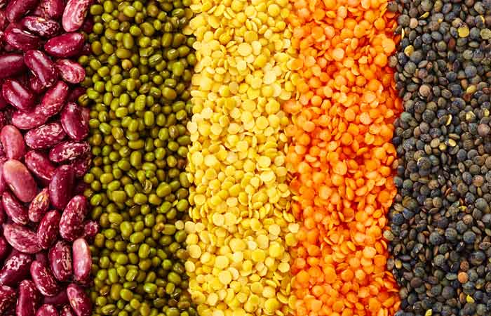 Beans-And-Pulses2