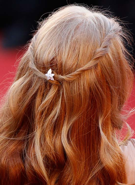 Beautiful-Waves-with-Twisted-Strands