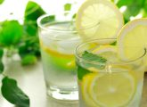 Benefits-And-Uses-Of-Lemon-0