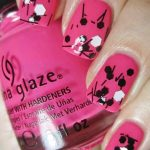 Best-China-Glaze-Glitter-Nail-Polishes-And-Swatches-–-Our-Top-10