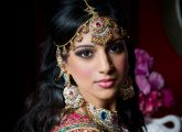 Best-Indian-Bridal-Makeup-Tips0
