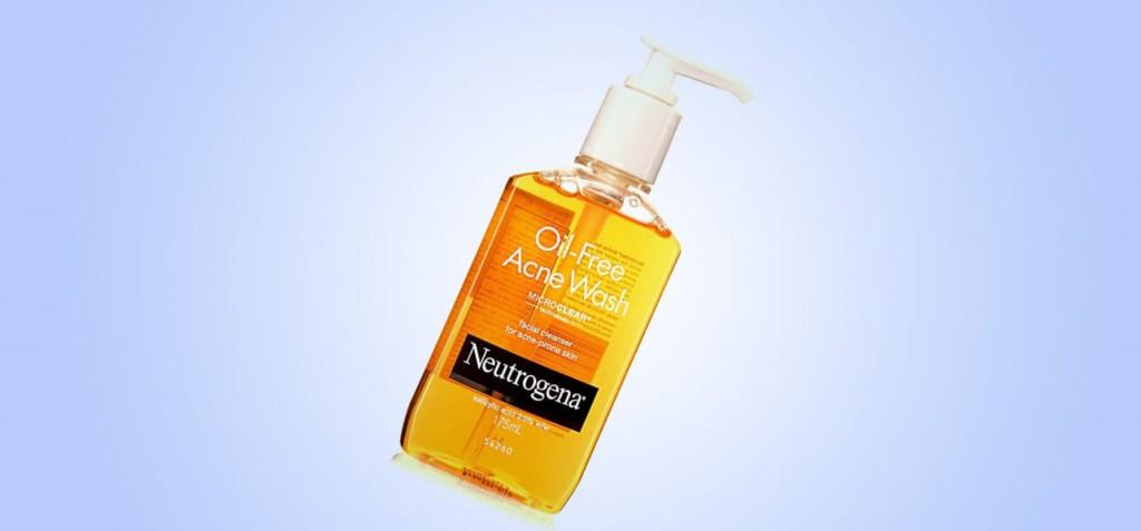 Best Neutrogena Products – My Top 10