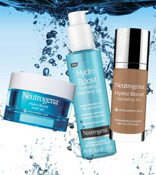 Best Neutrogena Products – Our Top 10