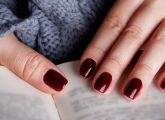 Best-OPI-Nail-Polishes-And-Swatches