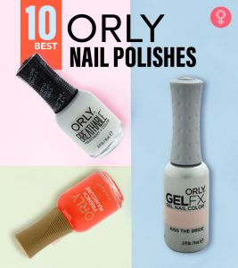 10 Best Orly Nail Polishes Of 2020