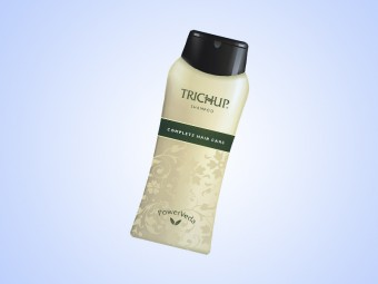 Best-Shampoos-For-Hair-Growth-Available-In-India-–-Our-Top-10-Choices