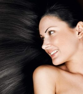 11 Best Shampoos For Hair Growth Available In India