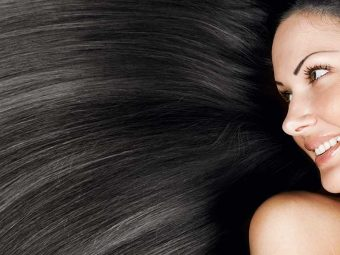 Best Shampoos For Hair Growth Available In India