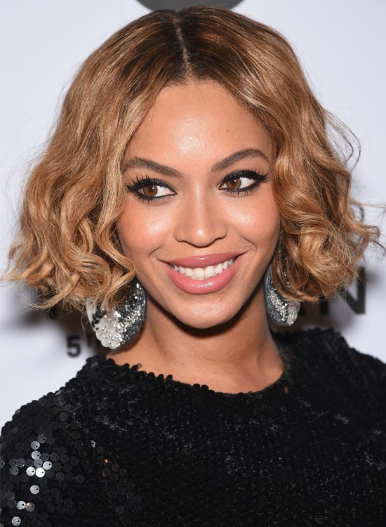 Fabulous 50 Popular Hollywood And Bollywood Hairstyles Short Hairstyles For Black Women Fulllsitofus