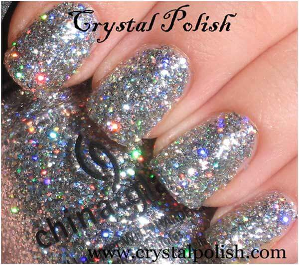 Magnificent Maximum Growth Nail Polish Huge Where To Buy Essence Nail Polish Regular French Manicure Nail Art Images Hanging Nail Polish Rack Young Sally Hansen Nail Art Pen BrightNail Art Pen Designs Step By Step Best Glitter Nail Polishes And Swatches   Our Top 10