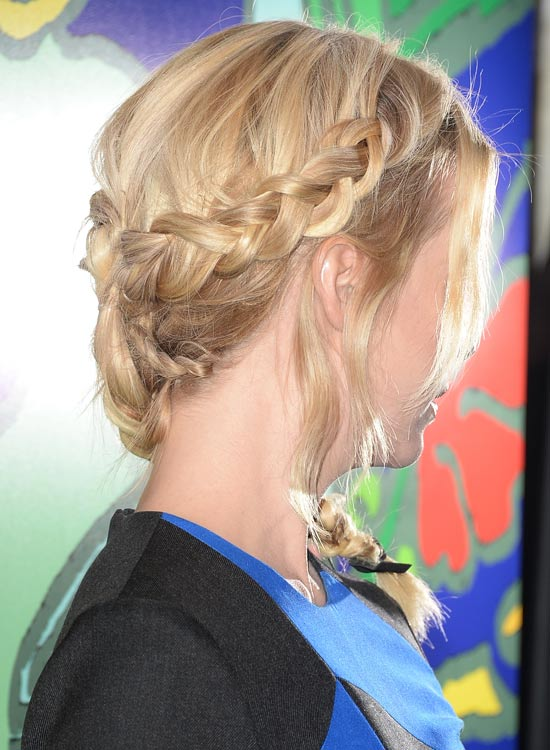 Chunky-French-Braid