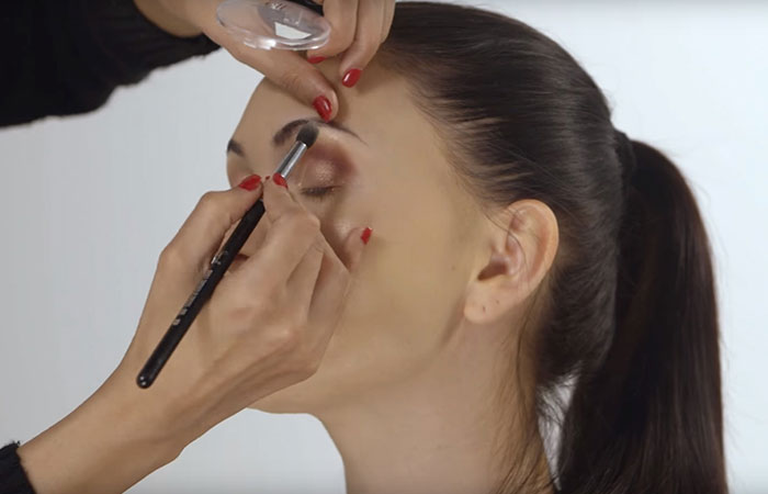 Create Brows That Are On-Point