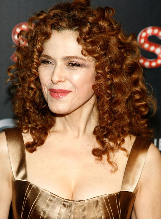 Curly-&-Wavy