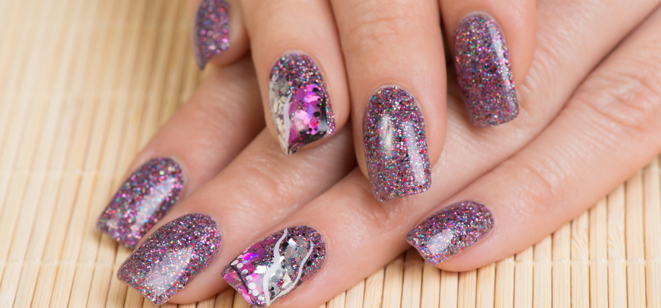Diy glitter nail art image collections nail art and nail design diy nail designs with glitter ideas about silver nail art on diy nail designs with glitter prinsesfo Gallery