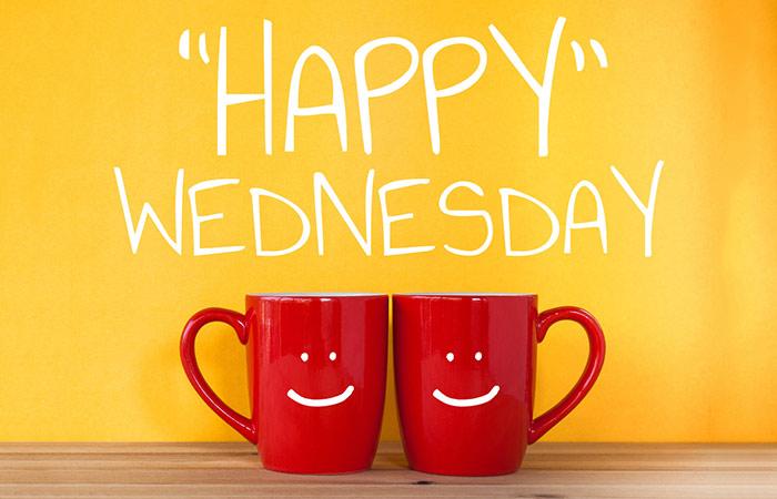 Green Tea Diet - Day 3 (Wednesday)