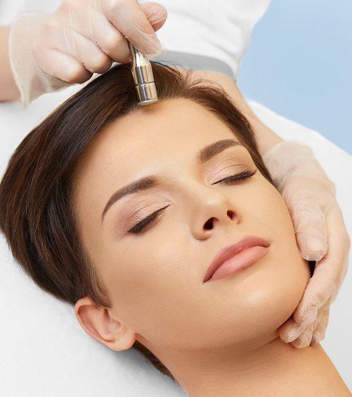 Essential-Hair-Fall-Treatments