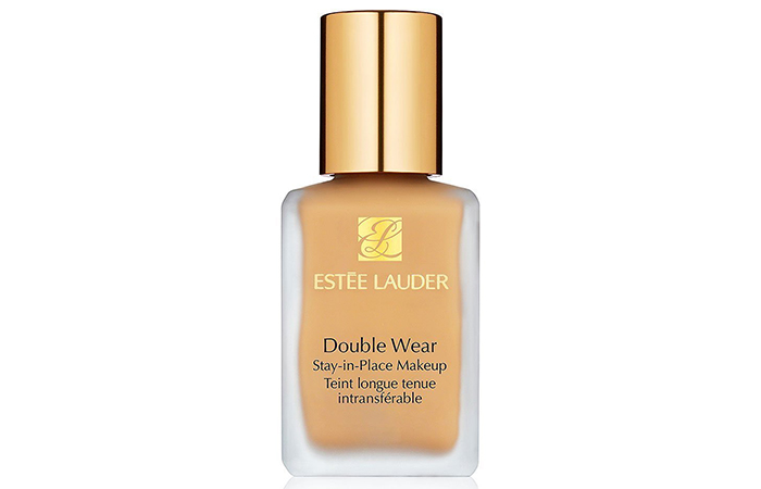 Estee Lauder Double-Wear Stay-In-Place Makeup