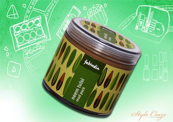 Fab-India-Neem-Tulsi-Face-and-Body-Gel-Scrub
