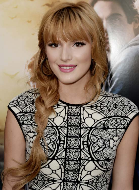 Fringed-Wavy-Side-Braid-with-Soft-Side-Bang