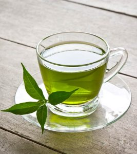 Green Tea: 9 Major Side Effects To Keep In Mind