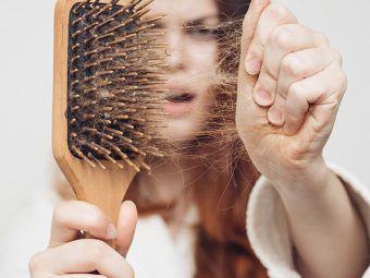 Hair-Growth-For-Baldness-–-Causes-And-Solutions