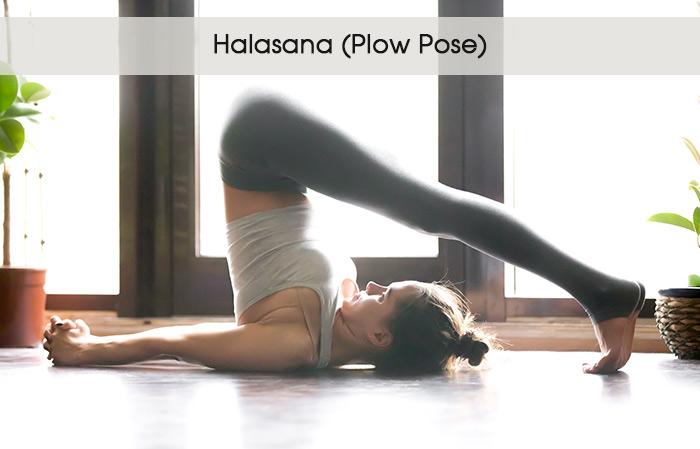 Halasana-(Plow-Pose)